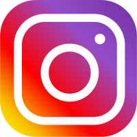Instagram icon big - Mariani Srl
