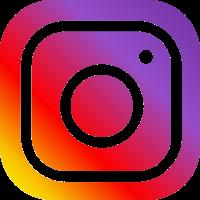 Icono grande Instagram - Mariani Srl