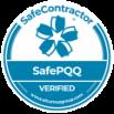 Logo SafePQQ - Mariani Srl