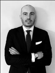 Antonio Mariani - CEO Mariani Srl