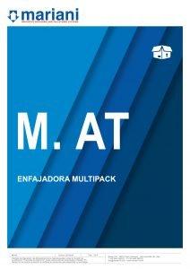 M. AT ESP - Mariani Srl